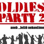 oldies-party