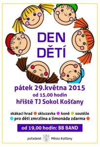 den-deti-2015